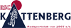 RSC-Logo100
