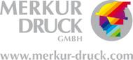 merkur+www logo.eps