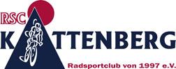 RSC Kattenberg e.V.