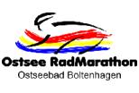 Ostseeradmarathon