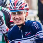 Adrian Start Bremen Cross (1)