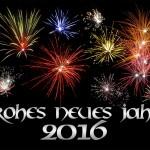 neujahr-2016-frohes-neues-jahr-silber-f
