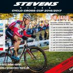 stevens-cyclocross-cup-2016-2017